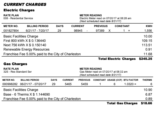 charleston-heating-and-air-bill