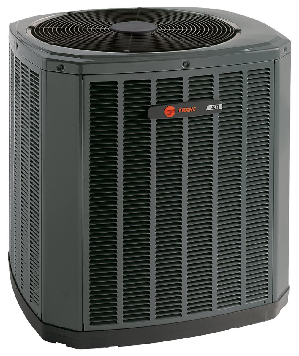 How to Choose an HVAC Repair Service Company